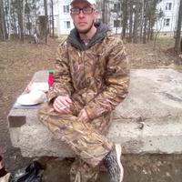 Павел, 33 года, Водолей, Красноярск