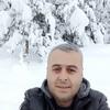 Engin Öztürk, 30, г.Стамбул
