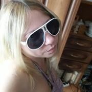 Валентина, 30, г.Великие Луки