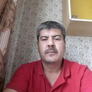 равшан 47 Ташкент