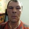 Сергей, 50, г.Луганск