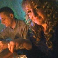 Ирина, 49 лет, Рыбы, Иркутск