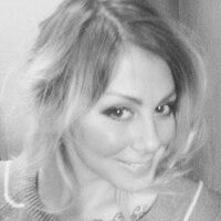 Анастасия, 33 года, Дева, Смоленск
