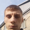 Misha, 26, Yuzhno-Sakhalinsk