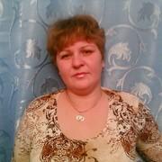 Светлана, 45, г.Колывань