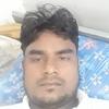 Akhilesh Kumar, 30, г.Дели