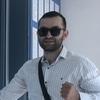 Ali, 37, г.Владикавказ