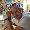Emil, 37, г.Хайфа