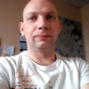 Константин, 39, г.Пироговский