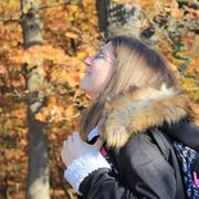 Olga, 21, г.Червоноград
