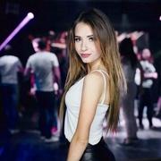 Алина, 22, г.Тверь