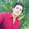ruslan, 19, г.Баку