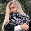 Алина, 24, г.Алматы́