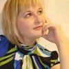 Айназ, 35, г.Актюбинский