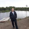 Алексей, 32, г.Сортавала