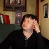 Фаниль, 31, г.Сургут