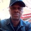 ken, 37, г.Москва