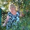 галина, 62, г.Орша