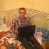 Andrіy, 38, Kosiv