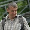 Александр, 47, г.Батайск