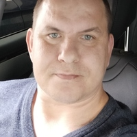 Алекс, 44 года, Дева, Москва