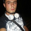 Сергей, 25, г.Одесса