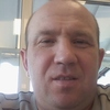 Александр, 39, г.Ижевск