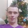 Игорь, 41, Красний Луч