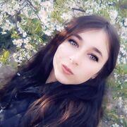 Софка, 17, г.Ивано-Франковск