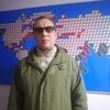 Владимир, 49, г.Раменское