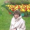 Лариса, 60, г.Кызыл