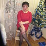 Татьяна 84 Ульяновск