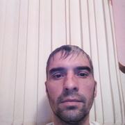 Сурик 38 Рузаевка