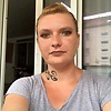 Anna, 35, г.Регенсбург
