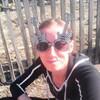 леночка, 36, г.Краснозерское
