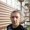Макс, 31, г.Осинники