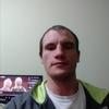 Артем, 31, г.Лангепас