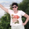 Ирина, 58, г.Климовичи