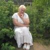 Ирина, 58, г.Балаганск
