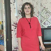 Катерина, 36, г.Камень-на-Оби