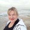 Надежда, 40, г.Одесса