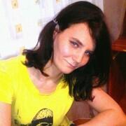 Елена Иванова 30 Самара