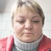 Анжелика, 42, Горлівка