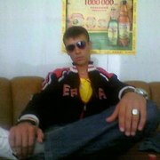 Сергей 32 Саврань