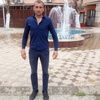 Дима, 30, г.Крымск