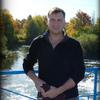 Андрей, 48, г.Балахна
