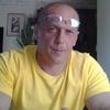 Vitaliy, 40, Kavalerovo