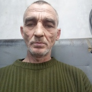Владимир 50 Саратов