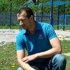 Андрей, 33, г.Харьков