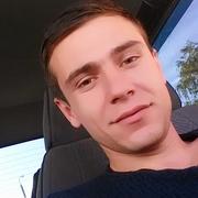 Азамат Чениб, 26, г.Майкоп